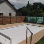 claustras-panneaux-bois-piscine-essonne