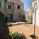 jardin-terrasse-bois-essonne-artibois91