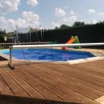 piscine-plage-bois-essonne-artibois91