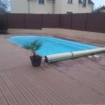 plage-piscine-terrasse-bois-essonne