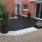 poseur-terrasse-bois-composite-essonne-artibois9&