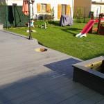 terrasse-bois-composite-91-essonne