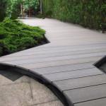terrasse-bois-design-essonne-artibois91