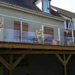 terrasse-bois-pitlos-essonne-91