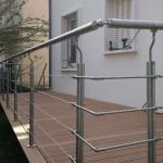 terrasse-pilotis-bois-essonne-artibois91