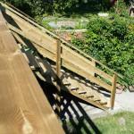 terrasse-pilotis-escaliers-bois-essonne