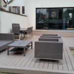 terrasses-bois-91-essonne
