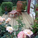terrasses-bois-jardin-essonne-artibois91