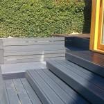 terrasses-bois-verandas-essonne-artibois91