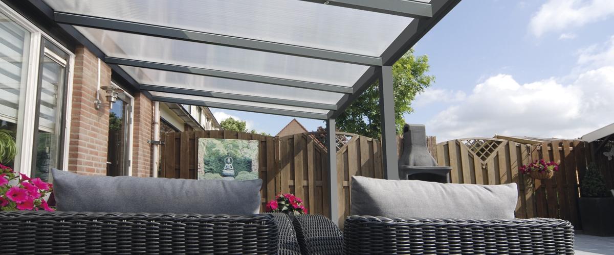 verasol-veranda-greenline-topslider-5.1200x500x1