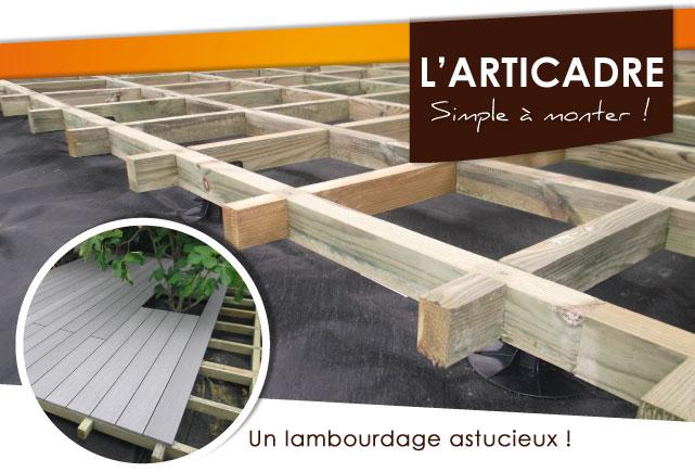 construction-terrasse-bois-articadre