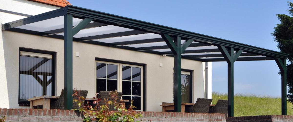 highline-veranda-2.1200x500x1