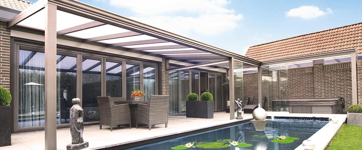 highline-veranda-3.1200x500x1