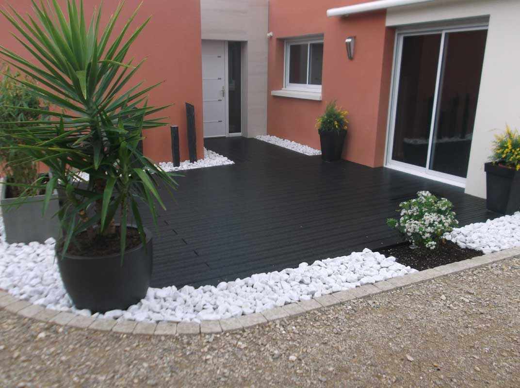 terrasses composite essonne artibois91. Black Bedroom Furniture Sets. Home Design Ideas