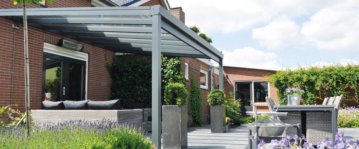 profiline-veranda-1.1200x500x1