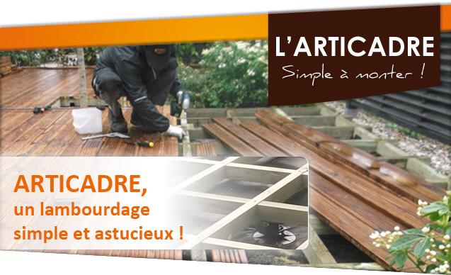 terrasse-bois-artisan-poseur-articadre